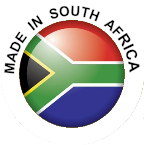 Made in SA Thewhatnot